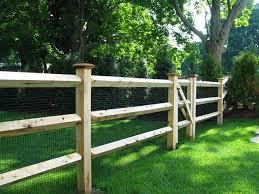 Pin By Katherine Wilson On Home Past Present Future Farmhouse Outdoor Decor Backyard Fence Decor Backyard Fences