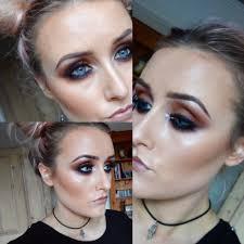 mac makeup artist portfolio saubhaya
