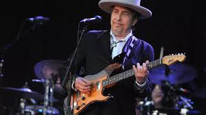 Bob Dylan releases first original album in almost a decade - France 24