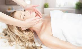 microdermabrasion treatments skin