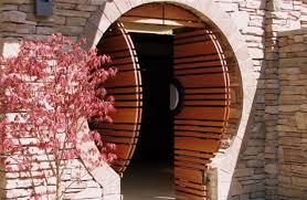 modern garden gate designs pdf