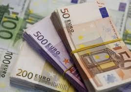 Курс евро упал до минимума за последние четыре года - 112 Украина
