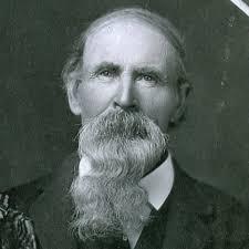 Edwin Fowler (1835 - 1920) - Genealogy