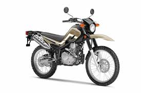 ranking the best dual sport bikes on