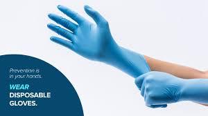 Coronavirus Digital Signage Templates: Free Resource