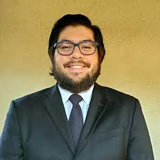 Adrian Butler - Associate - BUSH GOTTLIEB, A LAW CORPORATION | LinkedIn
