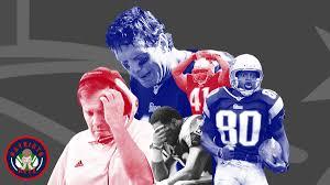 The Last Bad Patriots Team - The Ringer