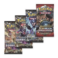 Pokemon TCG: Mega Tyranitar EX Premium Collection Box - Buy Online ...