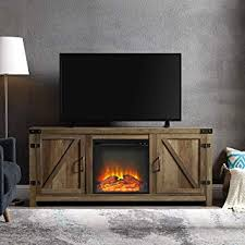 we furniture farmhouse barn wood