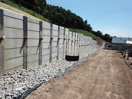Home Seattle Rockeries Retaining Walls Pavers Drainage Hardscaping