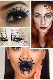 gypsy costume eye makeup saubhaya makeup