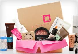 20 best monthly subscription bo of