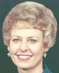 June McDonald (1935 - 2016) - Obituary