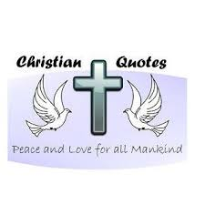 christian quotes peace love for all posts facebook