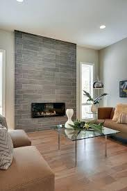 tile fireplace photo electric fireplace