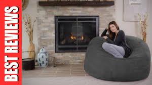 chill sack bean bag chair giant 5