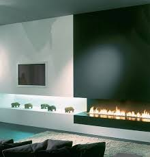 metalfire 110209 08 modern fireplace