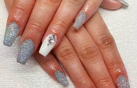 paris nails day spa 6078 kalamazoo