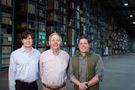 Ivan Smith furniture operation well-oiled machine | Business |  tylerpaper.com