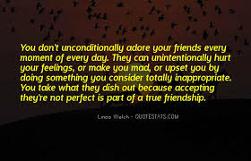 top friends can hurt you quotes famous quotes sayings about
