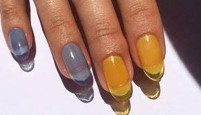 nail extensions acrylic nails tips
