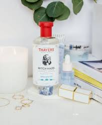 is witch hazel the skincare miracle we