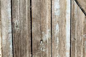 Texture Of Aged Gray Wooden Fence Panels Rustic Background Stock Photo Picture And Royalty Free Image Image 87552360
