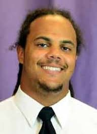 Lewis Johnson - Football - Winona State University Athletics