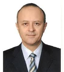 Prof. D. Ahmet Serdar Soydan / Biz Kimiz ? / PROF.DR.AHMET SERDAR SOYDAN /