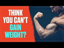 here s how much muscle you can really