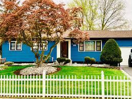 29 Drexel Drive, Jackson, NJ 08527 | Diane Turton, Realtors
