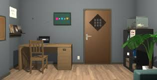 room escape games point n games