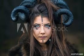 viking makeup saubhaya makeup