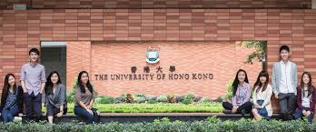 THE UNIVERSITY OF HONG KONG THE UNIVERSITY OF HONG KONG PUBLISHED BY THE  UNIVERSITY OF HONG KONG ISBN PRINTED IN HONG KONG - PDF Free Download