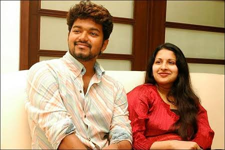Image result for Vijay Love""