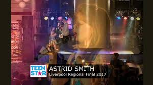 MightySouthport Radio - Streffy chats to Madge and Astrid Smith ...