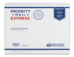 usps package rates