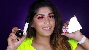 10 indian in makeup brands that you