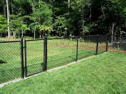 45 Simple And Cheap Privacy Fence Design Ideas Cheap Fence Fence Prices Diy Garden Fence