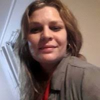 Abby Dixon - Mental Health Worker - Aftercare | LinkedIn