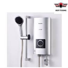 Máy nước nóng Panasonic 4,5kW ( Không có bơm trợ lực ) - Huy Tưởng