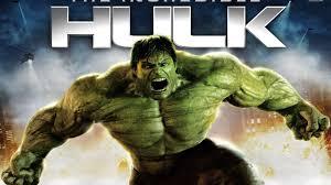 hulk wallpaper wallpaper stream