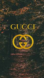 gucci wallpapers top laptob supreme