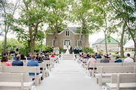 my favourite wedding venues in ottawa