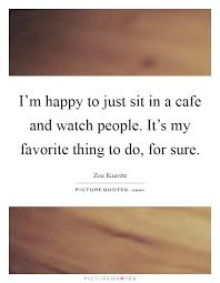cafe quotes cafe sayings cafe picture quotes