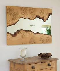 51 decorative wall mirrors to fill that