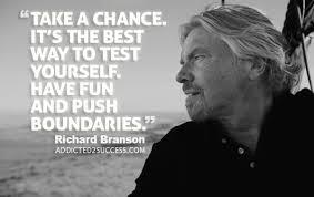 intelligent richard branson quotes