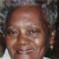 Bernice Smith Obituary - Fredericksburg, Virginia | Legacy.com