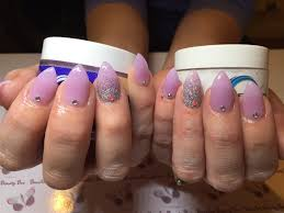 nexgen nails nail art gallery