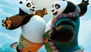 1336x768 kung fu panda 3 laptop hd hd